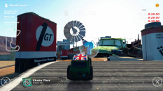 Table Top Racing World Tour Nitro Edition 2019-08-01 18-15-28