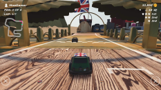 Table Top Racing World Tour Nitro Edition 2019-08-01 18-16-31