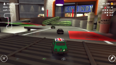 Table Top Racing World Tour Nitro Edition 2019-08-01 18-17-37