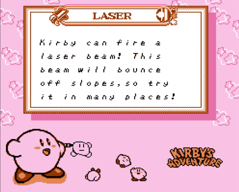 L02,R1,C1,Kirby27s Adventure 2019-09-30 20-53-573A Background,visible,normal,255