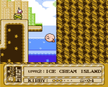 L03,R1,C1,Kirby27s Adventure 2019-09-30 20-54-013A Background,visible,normal,255