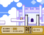 L04,R1,C1,Kirby27s Adventure 2019-09-30 20-54-043A Background,visible,normal,255