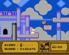 L06,R1,C1,Kirby27s Adventure 2019-09-30 20-54-163A Background,visible,normal,255