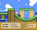 L10,R1,C1,Kirby27s Adventure 2019-09-30 20-54-473A Background,visible,normal,255