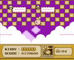 L11,R1,C1,Kirby27s Adventure 2019-09-30 20-54-523A Background,visible,normal,255