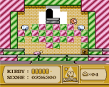 L13,R1,C1,Kirby27s Adventure 2019-09-30 20-55-063A Background,visible,normal,255