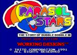 Parasol Stars2