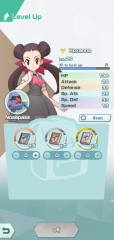 Screenshot_20190903-205430_Pokmon Masters