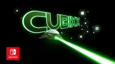 Cubixx_logo_Switch