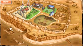 exterior-map