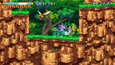 Freedom Planet10