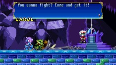 Freedom Planet9