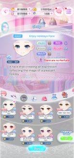 CocoPPa Dolls_20200123-165553