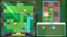 Fairune Collection 2020-01-09 19-35-00