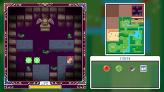 Fairune Collection 2020-01-09 19-35-08