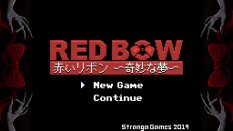 Red Bow 2020-01-21 18-04-20