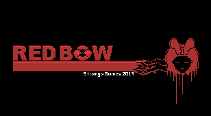 Red Bow: Older Than Water, Stubborn as Stone