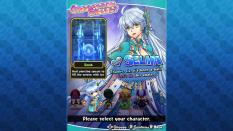 Sisters Royale 2020-01-30 20-30-00