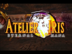 Atelier Iris Eternal Mana 2020-01-05 00-03-483A Background,visible,normal,255