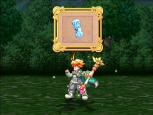 Atelier Iris Eternal Mana 2020-01-05 00-11-253A Background,visible,normal,255