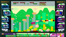 Fantasy Zone 2020-02-06 20-19-04