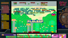 Fantasy Zone 2020-02-06 20-19-37