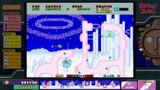 Fantasy Zone 2020-02-06 20-20-34