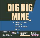 L06,R1,C1,Dig Dig Mine 2020-02-17-18h11m48s7213A Background,visible,normal,255