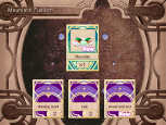 L14,R1,C1,Atelier Iris Eternal Mana 2020-01-05 23-09-063A Background,visible,normal,255