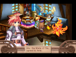 L43,R1,C1,Atelier Iris Eternal Mana 2020-01-05 23-15-083A Background,visible,normal,255