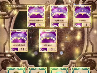 L84,R1,C1,Atelier Iris Eternal Mana 2020-01-05 23-24-033A Background,visible,normal,255