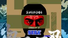 Shinobi 2020-02-24 19-14-17