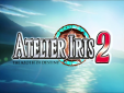 Atelier Iris 2 The Azoth of Destiny_2020-03-20-16h37m52s6593A Background,visible,normal,255
