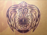 Atelier Iris 2 The Azoth of Destiny_2020-03-20-16h43m14s7443A Background,visible,normal,255