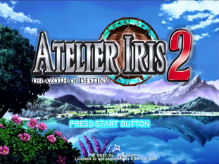 Atelier Iris 2 The Azoth of Destiny_2020-03-20-16h43m28s0323A Background,visible,normal,255