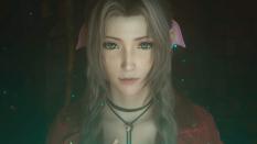 Final Fantasy VII Remake 2020-03-02 21-42-56