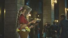 Final Fantasy VII Remake 2020-03-02 21-43-10