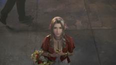 Final Fantasy VII Remake 2020-03-02 21-43-17