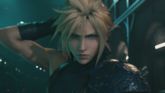Final Fantasy VII Remake 2020-03-02 21-44-05