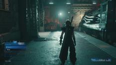 Final Fantasy VII Remake 2020-03-02 21-44-10