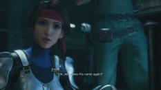 Final Fantasy VII Remake 2020-03-02 21-44-40