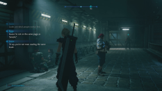 Final Fantasy VII Remake 2020-03-02 21-44-48