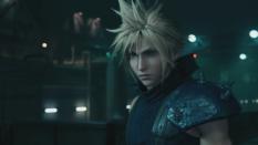 Final Fantasy VII Remake 2020-03-02 21-44-55