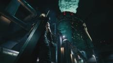 Final Fantasy VII Remake 2020-03-02 21-45-04