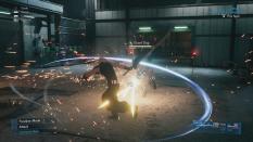 Final Fantasy VII Remake 2020-03-02 21-45-08