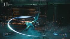 Final Fantasy VII Remake 2020-03-02 21-45-33
