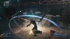 Final Fantasy VII Remake 2020-03-02 21-45-56