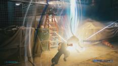 Final Fantasy VII Remake 2020-03-02 21-46-04