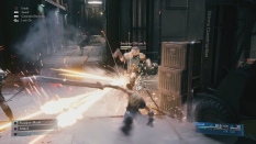 Final Fantasy VII Remake 2020-03-02 21-46-12