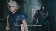 Final Fantasy VII Remake 2020-03-02 21-46-29